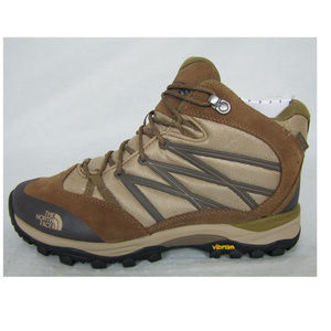 NEW The North Face Women's Hiking Boots Size 10